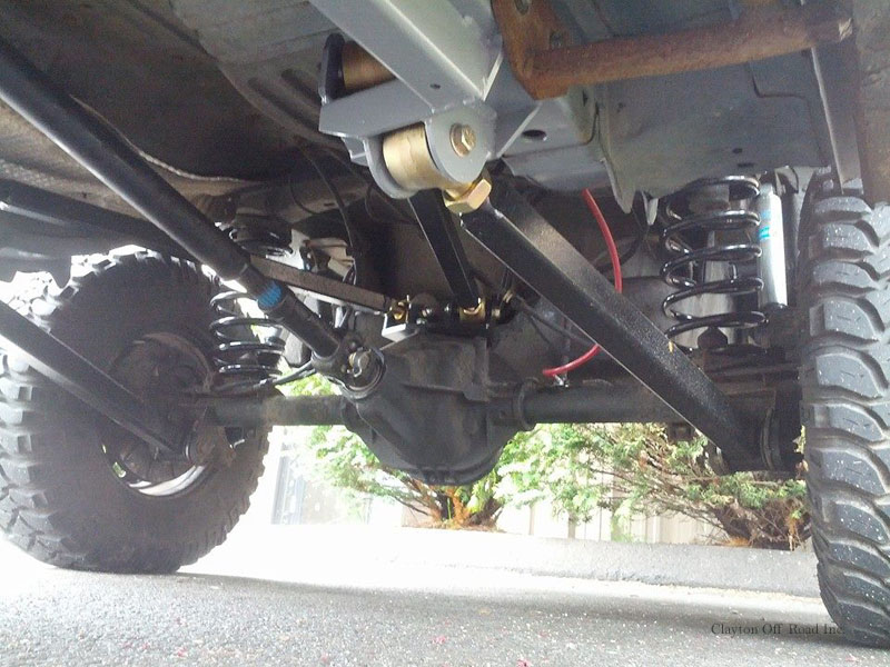 Faq Aa also Pic X in addition C A E likewise Rat moreover N. on 2004 jeep grand cherokee brake line locations
