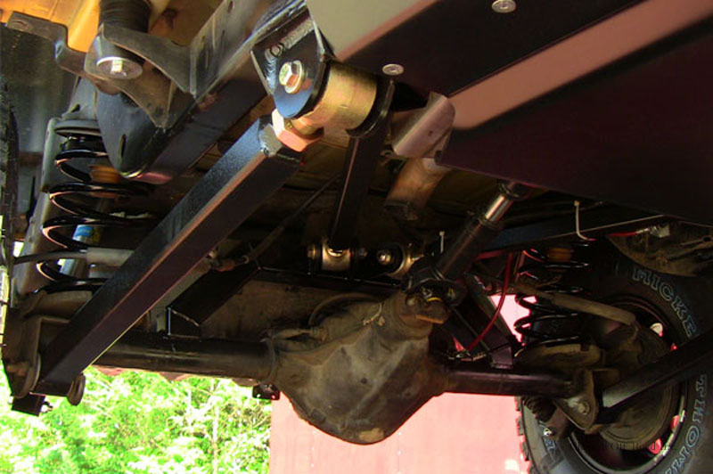 Super Duty Lift besides 381887519242 besides Index125 as well 181404420776 further 2003 2006 Jeep Wrangler Tj Pro  p K3077bmx 4 In Lift Kit With Shocks. on 10 inch drop pitman arm