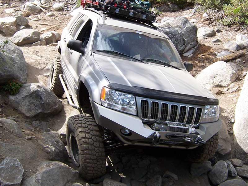 jeep grand cherokee 6 0 long arm lift kit 1999 2004 wj clayton offroad jeep grand cherokee 6 0 long arm lift kit 1999 2004 wj