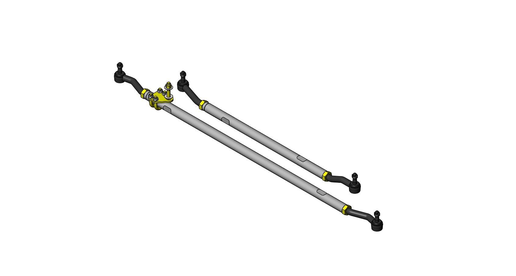 Boucher Kupplungsseil Câble d/'embrayage Honda 169138