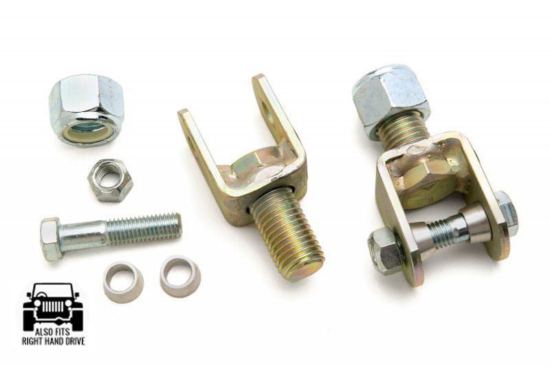 HZYCKJ Sensor de presi/ón del riel de aceite OEM # 97137042 8-97137042-1 8971370421