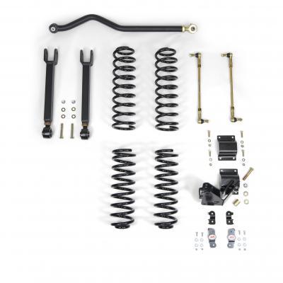 clayton off road, jeep parts, clayton lift kit, wrangler lift kit, jeep lift kit