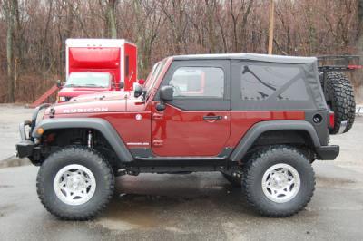 clayton off road, jeep parts, jeep lift kit, clayton lift kit, wrangler lift kit