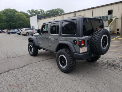 clayton off road, jeep parts, clayton lift kit, jeep lift kit, wrangler lift kit