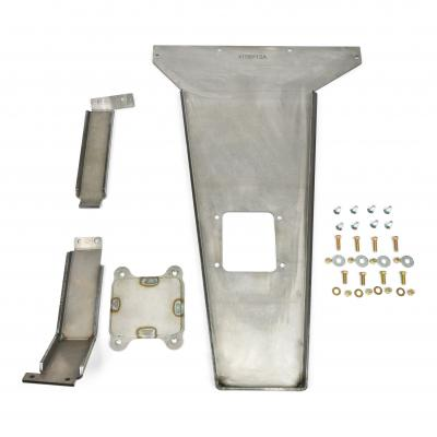 clayton off road, jeep parts, skid plates