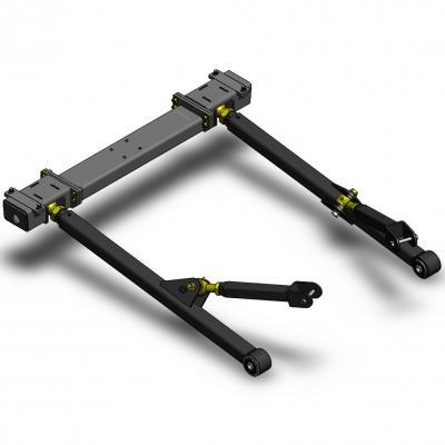 Jeep Long Arm, Cherokee Long Arm, jeep lift kit, Cherokee lift kit, xj lift kit, xj long arms