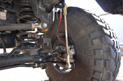 clayton off road, jeep parts, GLADIATOR, JT PARTS, rear swaybar links