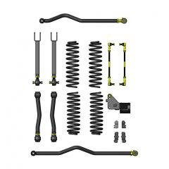 clayton off road, clayton lift kit, jeep parts, jeep lift kits, wrangler lift kits
