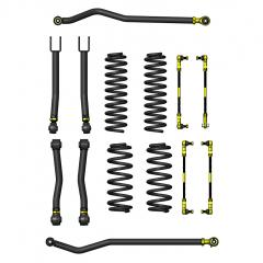clayton off road, jeep parts, clayton lift kits, jeep lift kits, wrangler lift kits